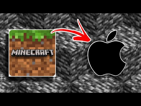 How To Play Minecraft Bedrock Edition On Mac Os