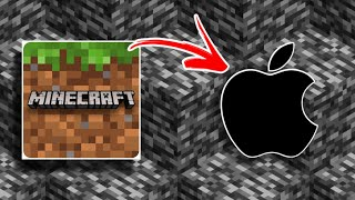 How to install minecraft bedrock mac videos / InfiniTube