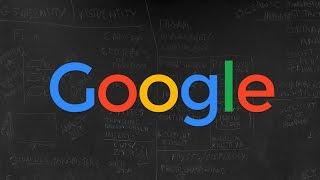 Google - это просто число?! - Интересные факты F#CKT ABOUT(, 2015-11-06T15:22:29.000Z)