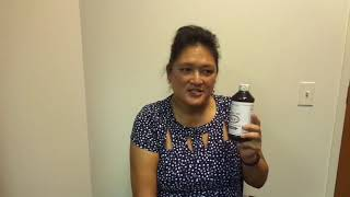 I Buy B12 Shots in place of Buying B12 Lipo Injections | MIC Shots Reviews