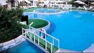 видео Отель Calimera Habiba Beach Resort 5 звезд (Калимера Хабиба Бич Ресорт) — Египет, Марса Алам — бронирование, отзывы, фото