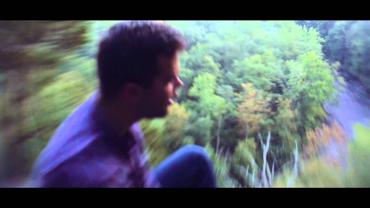 balance-and-composure-tiny-raindrop-official-music-video-nosleeprecordstube