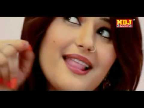 Bana de bangla angli mpeg1video