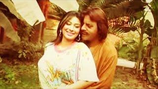 Download Nazia Iqbal - Khukule Janana Goram MP3 song and Music Video