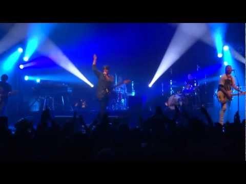 Delta Spirit- Tear it Up (live) mp3