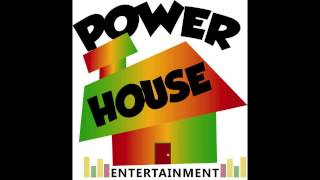 Dancehall Live Power House Jul 5th  FADDA FATS   100 cds ALL DAY