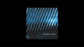 monolake - gravity (full album)