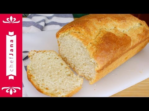 How to make wheat flour dough in food processor( Real-time video)|Poonam s Kitchen from YouTube · Duration:  6 minutes 28 seconds