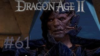 Dragon Age 2 #61 Corypheus [Gameplay][German]