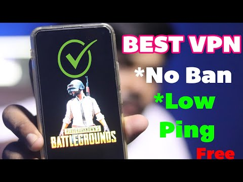 best-vpn-for-pubg-in-pakistan---100%-working-|-iphone/android