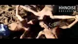 257ers  -Regenbogen (HD)