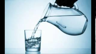 Что такое ликвидность, как наполнить стакан цен форекс. True ECN Level 2