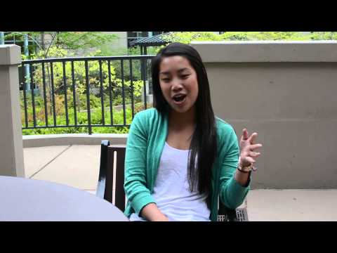 [ABA] Alumni Interview #3 - Sam Chau