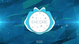 Besomorph - No Winter | Chroma audio visualizer, audio library, audio spectrum