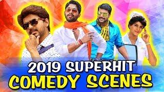 2019-new-hindi-dubbed-superhit-comedy-scenes-allu-arjun-vijay-sivakarthikeyan-jayam-ravi
