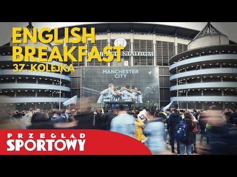 English Breakfast - czy Łukasz Fabiański zostanie w Premier League?