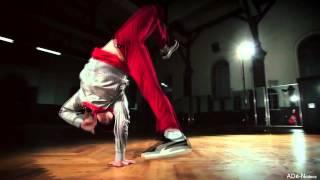 B-boy | Trailer 2012 | Yak films & Juba Films & Ocke Film
