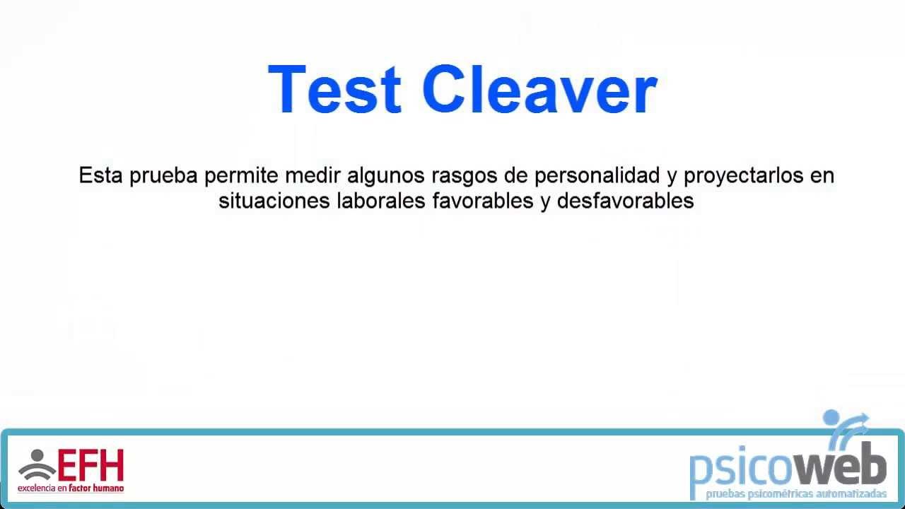 funflirt de test