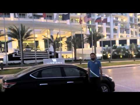 Umersultan Dubai