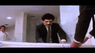 YouTube   Aankhen 1993   DVD   Hindi Movie   1 16