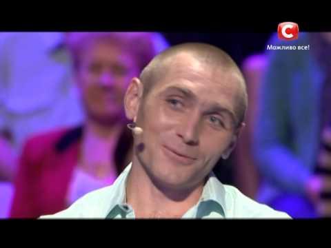 Голые попки русских женщин (46 фото) Попки