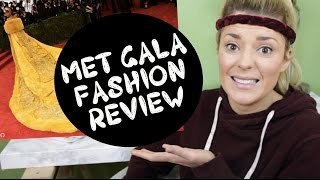 DATING ADVICE FROM A F*CK BOY // Grace Helbig