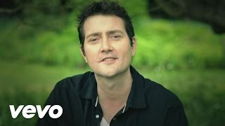 Adam Harvey – Falling Into Place Video Thumbnail