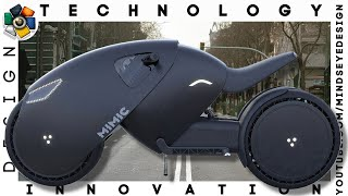10 MOST INNOVATIVE VEHICLES CURRENTLY IN DEVELOPMENT 2020 - 2025