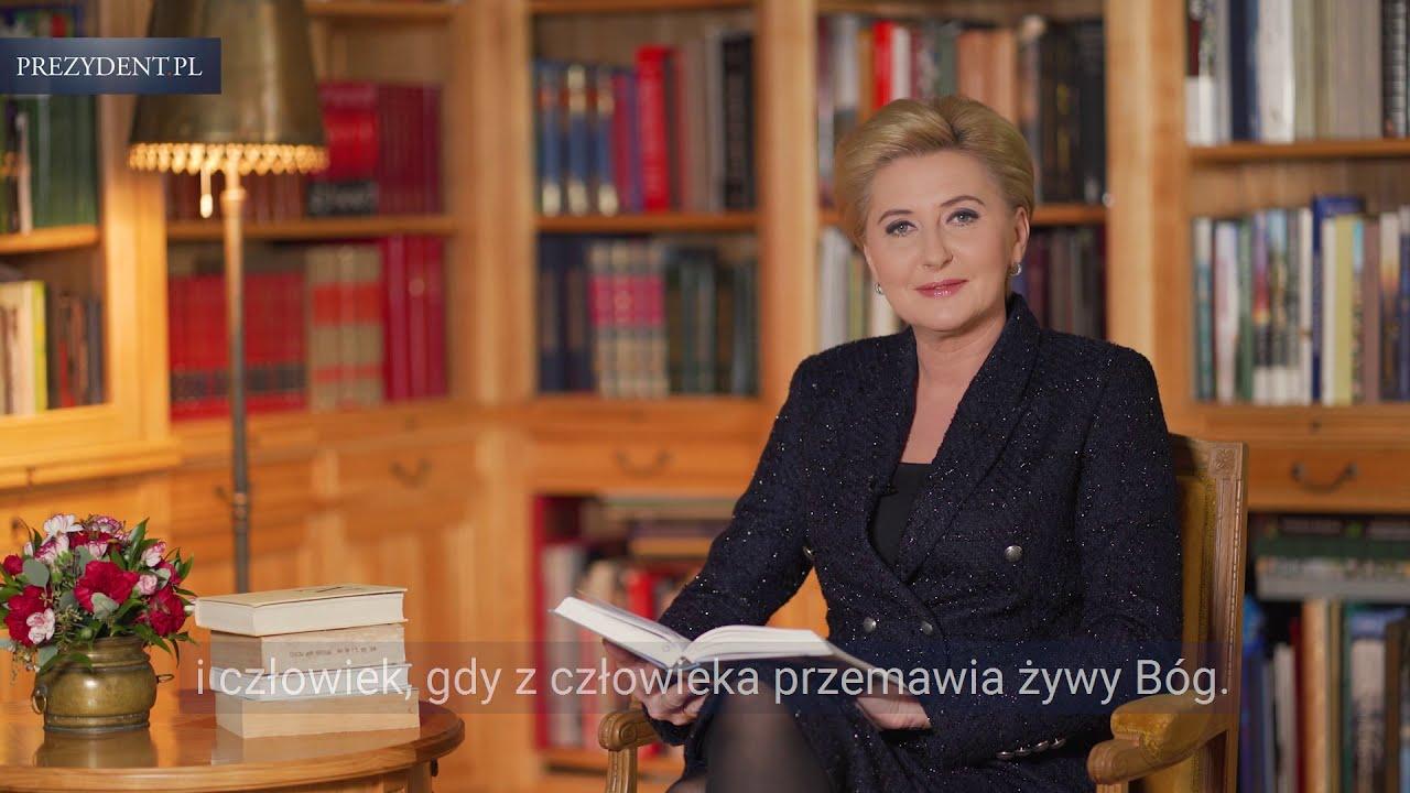 """Wyniki III Etapu Konkursu Recytatorskiego """"Słowem- Polska"""""""