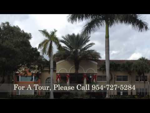 Five Star Premier Boca Raton Assisted Living | Boca Raton FL | Florida | Independent Living