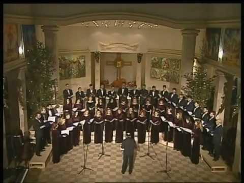 John TAVENER  Song of Athene/Philharmonic Choir/Rafet RUDI cond.