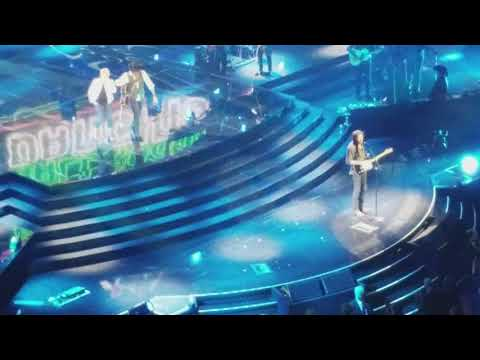 Brooks and Dunn - Boot Scootin' Boogy (LIVE @ Ceasers)