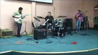 Baixar Praise Jam 2011 Ensenada