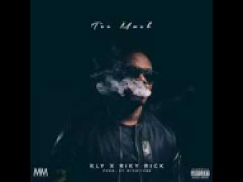 Download Kly Ft  Riky Rick  Too Much