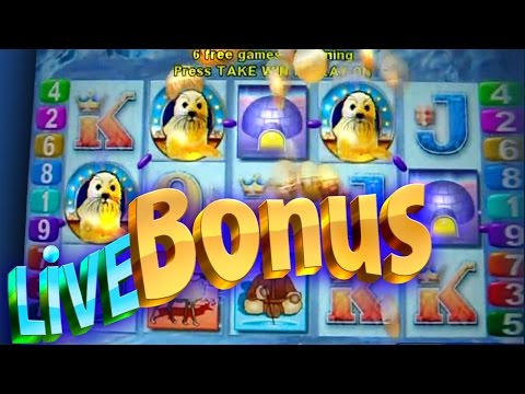 Get Millions of Free Chips at Double Down Casino from YouTube · High Definition · Duration:  5 minutes 41 seconds  · 98 000+ views · uploaded on 22/04/2013 · uploaded by Dave Innis