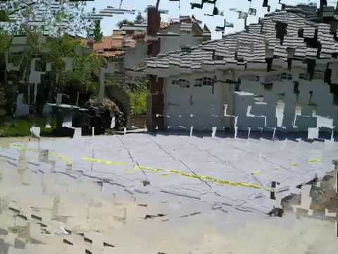 Los Angeles Cement Repair Call Shafran Construction 818-735-0509