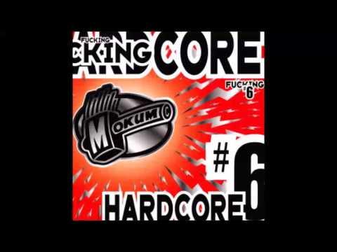Free hardcore live fucking