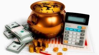 Программа для управления семейным бюджетом(USU.kz – разработка программного обеспечения для автоматизации бизнес-процессов. Данная программа обеспечи..., 2015-02-11T08:54:16.000Z)
