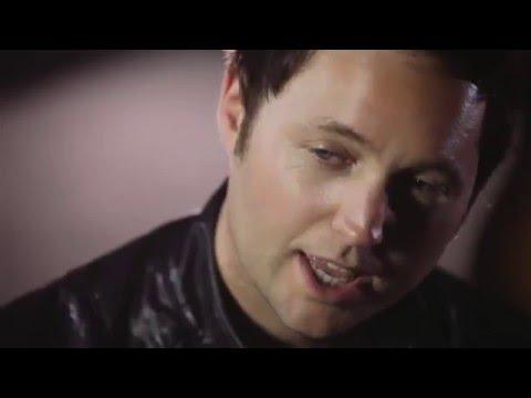 Nick Howard - No Ordinary Angel (7us/7music)