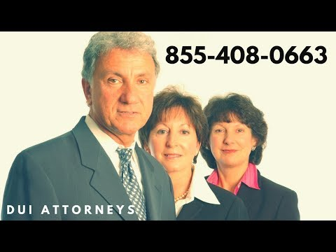 Drunk Driving Attorneys Avondale AZ