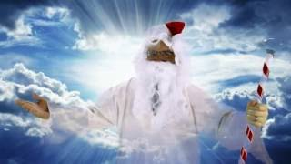 JESUS, BRO!  Indiegogo Campaign!