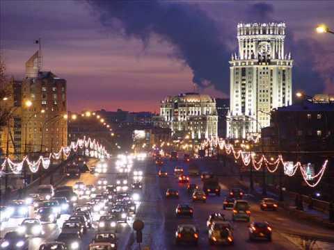 Кавер на песню- Dj Smash Ft. Винтаж-Москва.wmv - YouTube