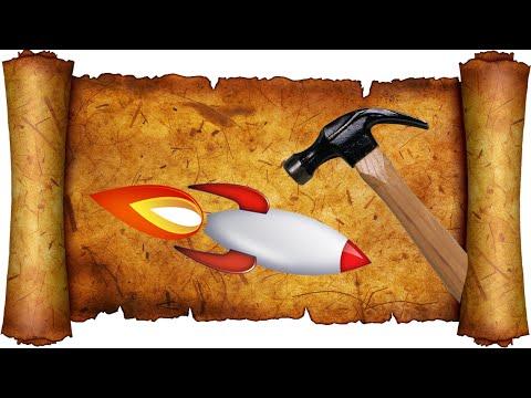видео: Факты dota 2, секреты, мифы. Эвейд ракеты гиро!
