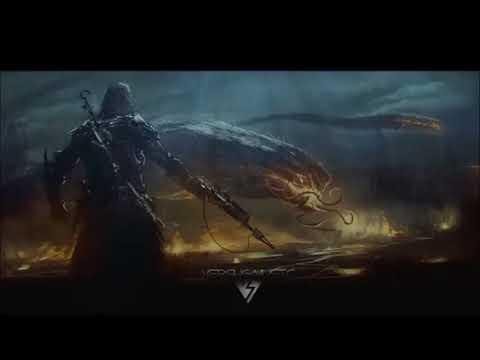 Gothic Storm Music   Seismic Defender