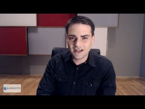 CNN Lights Itself On Fire For The Fourth Of July   The Ben Shapiro Show Ep. 333