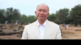Video tribute from John Woo to Patrick Lung Kong (2014)(Astoria, NY, August 15, 2014 -- Hong Kong director John Woo sent a heartfelt video message to his mentor Patrick Lung Kong, on the occasion of a nine-film ..., 2014-08-16T01:04:07.000Z)