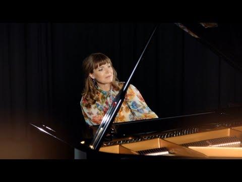 Claire Booth: Schumann - Seit ich ihn gesehen