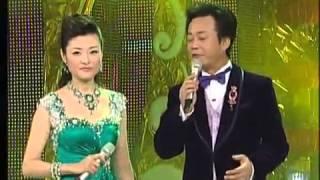2006 央视春节联欢晚会 Chinese New Year Gala【Year of Dog】Part 2