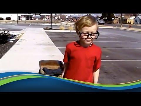 """the-magic-of-saving""-video-contest:-depositing-the-magic"