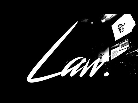 #Lawlørdag på Phatcat Studios! (27.02.16)